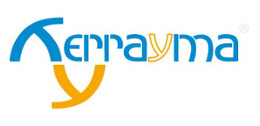 Herrayma
