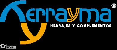 Feronerie Herrayma