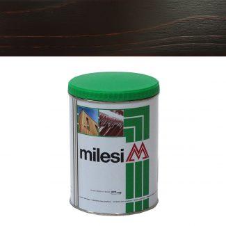 Lazura 3 in 1 mahon Milesi XGT718 1L