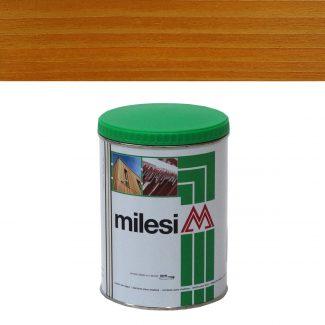 Impregnant cerat brad Milesi XHT609 1L