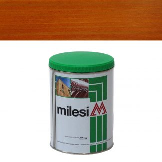 Impregnant cerat pin Milesi XHT611 1L