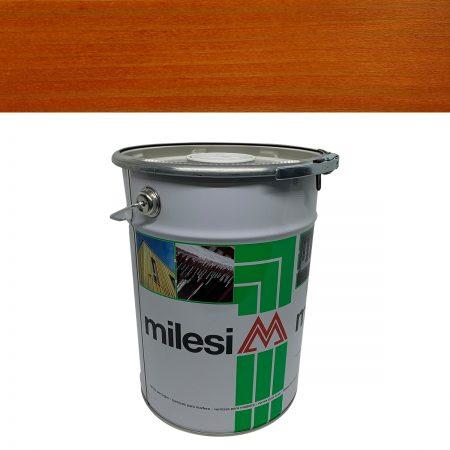 Impregnant cerat pin Milesi XHT611 5L