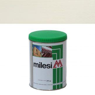 Impregnant cerat alb Milesi XHT6110 1L