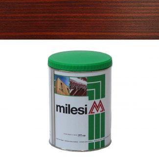 Impregnant cerat cires Milesi XHT6166 1L