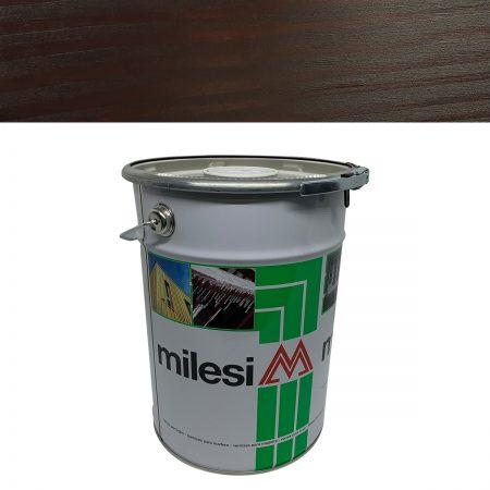 Impregnant cerat mahon Milesi XHT618 5L