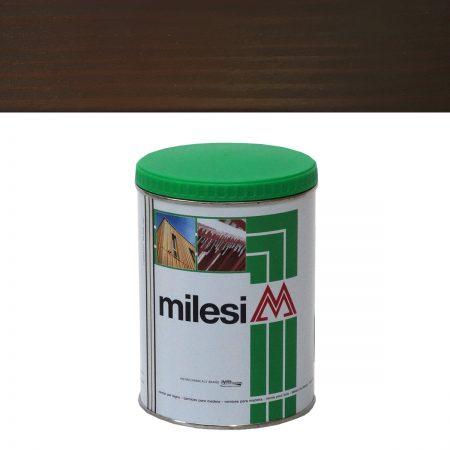 Impregnant cerat mahon roscat Milesi XHT6187 1L