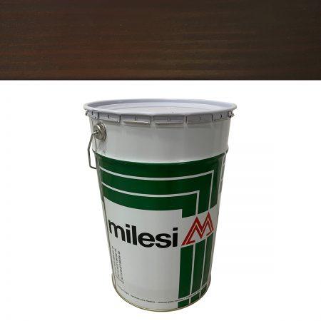Impregnant cerat mahon roscat Milesi XHT6187 25L
